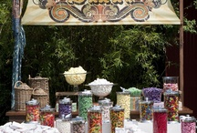Grad Party Ideas / by Nikki Michela