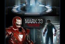 Stark Tecnology
