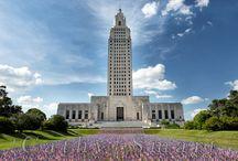 Louisiana / Louisiana photography