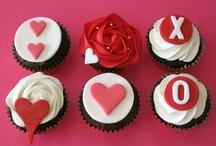 Love <3 / Valentines Day/Date Night ideas / by Cheryl Grider