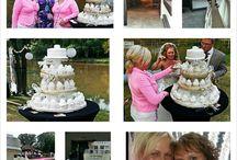 Brides, bubbles en beats 2013