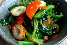 06.Salad