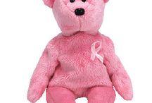 Bears-Bearyl♥ver of CuTe Teddy Bears / by ♥Jany♥ ♥Bond♥