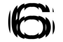 Logo Inspiration (VisCom)