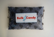M&M's In EVERY Color! / ANY color M&M's you can imagine are right here!  http://www.bulkecandy.com/bulk-m-and-ms-custom-color.html