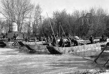 Magyarok a második világháborúban