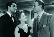 best  movies of the 40's and 50s