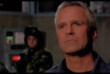 Stargate fandom