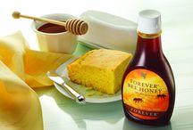 FLP Bienenprodukte / Die Natur zu unserem Nutzen zu machen ist die beste Kosmetik