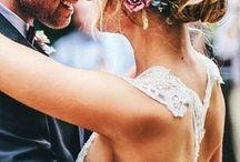 Julias Wedding