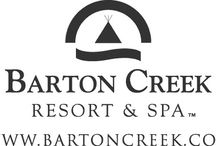 Barton Creek Resort And Spa Batty In Austin package Review