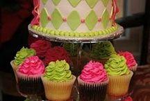 Cakessss!!!!!!