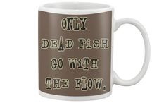 Gifts to Buy / Buy Coffee Mugs Online - Exclusive Design #mugs #mugshot buy coffee mugs,buy coffee mugs near me,buy coffee mugs wholesale,buy coffee mugs online,buy coffee mug with photo,buy coffee mugs canada,buy coffee mugs with quotes online,buy coffee mugs online uk, buy exclusive coffee mugs