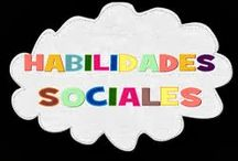 hsociales