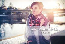 Blog Picturekult / Fotografie & Bilddesign