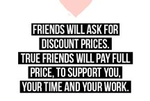 ★ BEAUTY QUOTES ★
