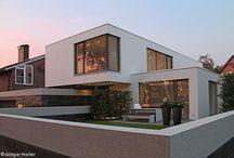 Außenanlage/Haus