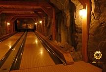 bowling idee