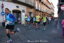 Capua 2015 / Atletica San Nicola