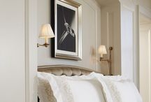 home: bedrooms  / by caroline barney