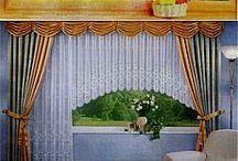 okna-firany