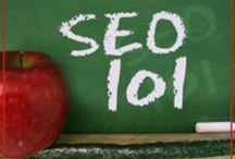 SEO Resources - Search Engine Optimization