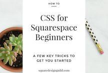 Tips | Squrespace