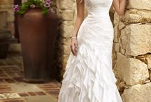 ~*~ Wedding dresses ~*~