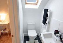 WC loft