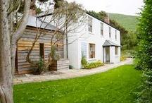 Meadowgate, Devon. / I love Meadowgate, the Holiday Cottage of Kirstie Alssopp in Devon
