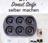 Pflege Produkte
