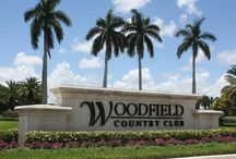Woodfield Country Club Town House for sale / Fabulouse town house for sale in the Cambridge Park subsection of Woodfield Country Club. Located across the Cambridge Park with beautiful park views. Large corner lot gives this home lots of light. Call Alicia  at 561-809-8328 for a private showing.