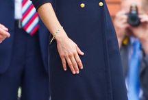 Vévodkyně z Cabridge