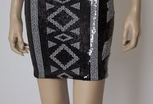 Women's Skirts! / A-line, maxi, midi ή μίνι φούστες ANEL σε υπέροχα σχέδια και χρώματα! Είτε είστε καλεσμένες σε ένα πάρτι ή θέλετε να εντυπωσιάσετε σε ένα meeting, έχουμε την κατάλληλη φούστα για εσάς! http://bit.ly/1dIE31s #fashion #style #skirts