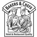 Bakers & Chefs Replacement Grill Parts