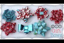 Vianočné balenie