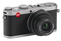 Leica created... / Leica is well known by photographers, and customers of Leica... But still a lot of peoples don't know Leica !  this board is to give some informations about Leica, from all over the web.   Wish you a pleasant and interesting time !