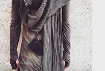 Postapocalyptic Fashion / Design / Inspiration
