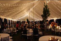 Sarab and Adam's wedding ideas / Ideas for wedding