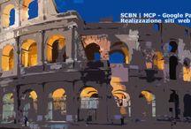 WWW.ROMEGUIDE.TK / Roma, capitale dell'Italia, città internazionale con storia artistica, architettonica e culturale che influenza tutto il mondo da quasi 3000 anni.