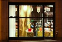TASCHEN Stores