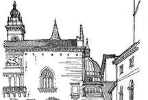 Bergamo / Tutto su bergamo