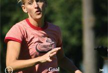 50. Goal