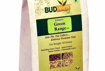 Vegan Store India / #Vegan #Food #Store #Online #India #Vegan Lifestyle #Vegan Products #Vegan Store #Vegalyfe.com
