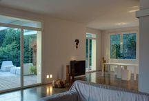 FDA - casa - rv - Biella / #residentialspaces #residence #architecture #interiordesign #design #interior #minimal #italianstyle #italiandesign #federicodelrossoarchitects #italianarchitects #interiorarchitecture #studioarchitettura #Biella #italy