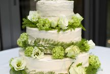 Wedding cakes / This my board for all my wedding cakes that i shot over the years.