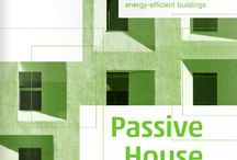Architecture: Passive House / Passivhaus