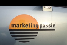 marketingpassie / marketing divers
