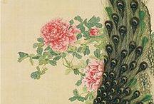 岡本秋暉(1807-1862)