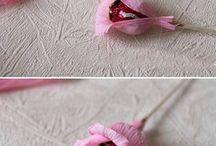 virág bonbon